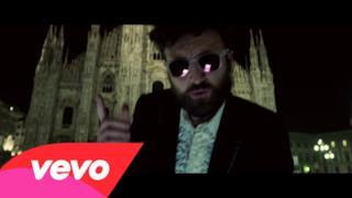 Dargen D'Amico - Amo Milano (Video ufficiale e testo)
