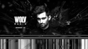 Dyro Presents WOLV Radio #WLVR118