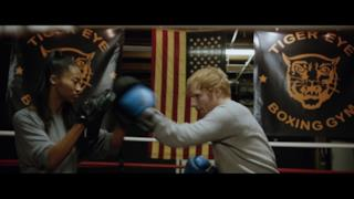 Ed Sheeran - Shape of You (Video ufficiale e testo)