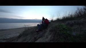 Clementino ft. Negrita - Buenos Aires/Napoli (video ufficiale e testo)