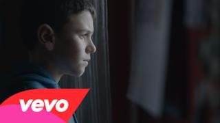 Emis Killa feat. Antonella Lo Coco - Che abbia vinto o no (video ufficiale e testo)