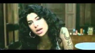 Inedito Amy Winehouse - Round Midnight (inedito 2011)