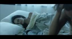Tiësto & KSHMR - Secrets feat.Vassy