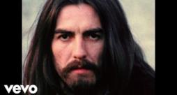 The Beatles - Something (Video ufficiale e testo)