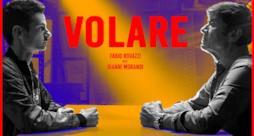 Fabio Rovazzi - Volare (feat. Gianni Morandi) (Video ufficiale e testo)