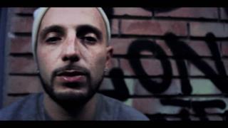 Rocco Hunt feat Ntò - Quante cose [Video ufficiale+testo]
