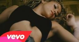 Shakira - La Tortura (Video ufficiale e testo)