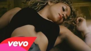 Shakira - La Tortura (Video ufficiale e testo)