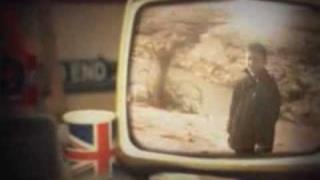 Cesare Cremonini - Figlio di un re (Video ufficiale e testo)