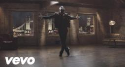 Little Mix - Secret Love Song (feat. Jason Derulo) (Video ufficiale e testo)