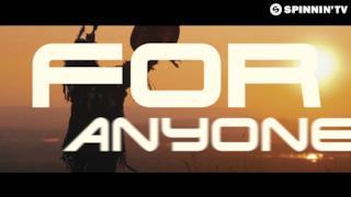 Ummet Ozcan - Wake Up The Sun (Video ufficiale e testo)