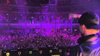 Avicii | iTunes Festival 2013 |
