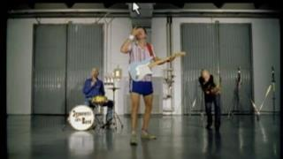 Jovanotti - File Not Found (Video ufficiale e testo)