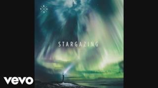 Kygo - Stargazing (feat. Justin Jesso) (Video ufficiale e testo)
