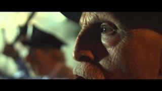 Fedez - Generazione Boh (video teaser e testo)