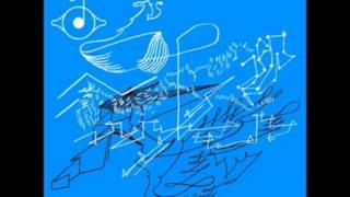 Björk - Thunderbolt (Death Grips Remix)