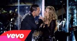 Anastacia - Lifeline / Luce per sempre ft. Kekko dei Modà (Video ufficiale, testo e traduzione)