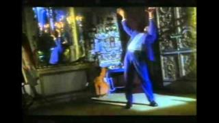 Haddaway - What Is Love (Video ufficiale e testo)