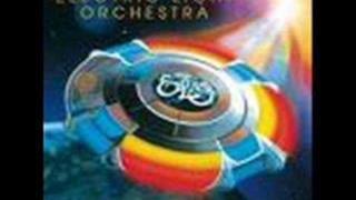 Electric Light Orchestra - Turn To Stone (Video ufficiale e testo)
