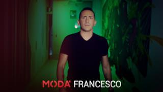 Modà - Francesco (Video ufficiale e testo)