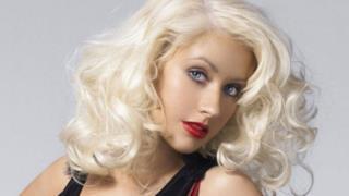 Christina Aguilera, l'inedito The Real Thing per la colonna sonora di Nashville