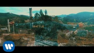 LINKIN PARK - Battle Symphony (Video ufficiale e testo)
