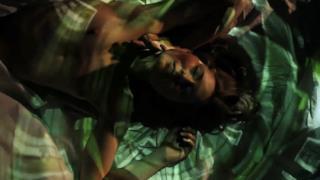 Paul Weller - Dragonfly [video e testo]