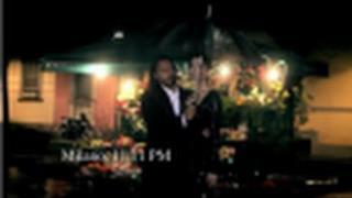 Bob Sinclar - Far l'amore (testo e video ufficiale)