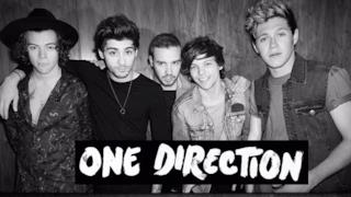 One Direction: in regalo 5 bonus track preordinando Four (video)