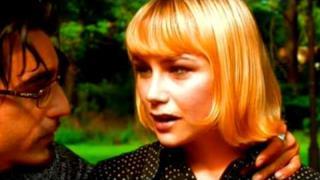 Marlene Kuntz - Canzone Di Oggi (Video ufficiale e testo)
