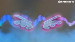 Skan - Mia Khalifa (feat. M.I.M.E) (Video ufficiale e testo)