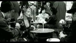 Eros Ramazzotti - I Belong to You (Il ritmo della passione) (Video ufficiale e testo)