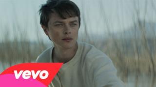 Imagine Dragons - I Bet My Life (video ufficiale, testo e traduzione)