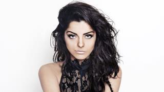 Bebe Rexha - I'm Gonna Show You Crazy (lyric video e testo)