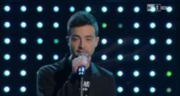 Sanremo 2014: Diodato canta Babilonia (video live)