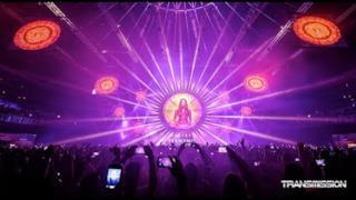 W&W - TRANSMISSION The Spiritual Gateway 2013