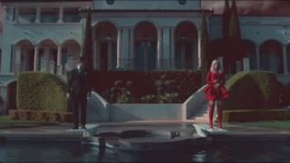 Martin Garrix - In the Name of Love (Video ufficiale e testo)