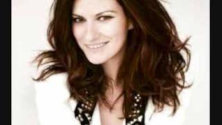Laura Pausini - Lato destro del cuore (Video ufficiale e testo)