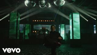 Giorgio Moroder - Good for Me (feat. Karen Harding) (Video ufficiale e testo)