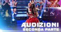 X Factor 9: la seconda puntata  in 3 minuti (VIDEO)