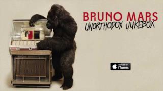 Bruno Mars - Natalie (Video ufficiale e testo)