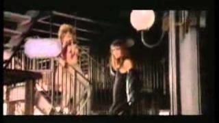 Duran Duran - A View To Kill (Video ufficiale e testo)