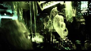 Alesso ft. Matthew Koma - Years (Video ufficiale e testo)