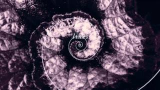 CHVRCHES - Never Ending Circles (Video ufficiale e testo)