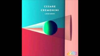 Cesare Cremonini - Vent'anni per sempre (Video ufficiale e testo)