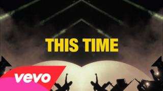 Axwell Λ Ingrosso - This Time (Video ufficiale e testo)