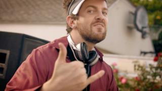 Dillon Francis - Need You (Video ufficiale e testo)