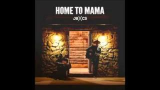 Justin Bieber - Home To Mama ft. Cody Simpson (Audio e testo)