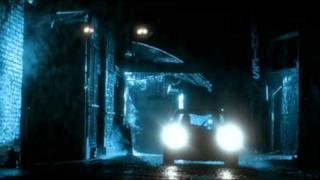The Chemical Brothers - Block Rockin' Beats (Video ufficiale e testo)