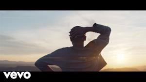 Cashmere Cat - Trust Nobody (feat. Selena Gomez & Tory Lanez) (Video ufficiale e testo)